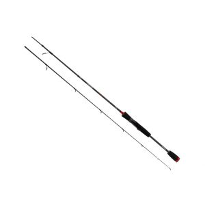 Fox Rage Prism Lite Spin Rod 180cm 2-8g