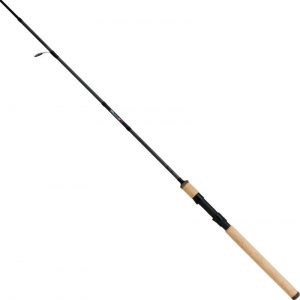 Fox Rage Warrior 2 Spin 210cm 20-60g