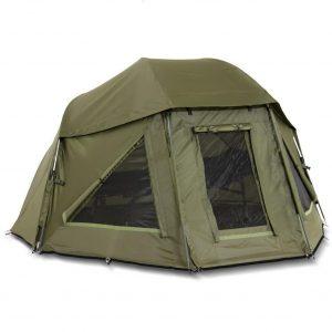 Schirmzelt/Brolly/Shelter/Angelzelt/Karpfenzelt/Zelt/Campingzelt, 10.000mm