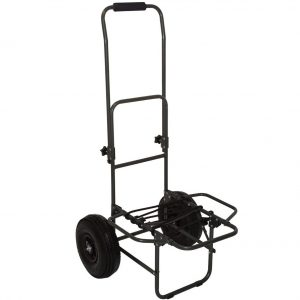 Sänger Anaconda Pick up Trolley