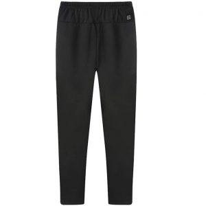 DZX Elektrische Warme Kleidung/Heizhosen